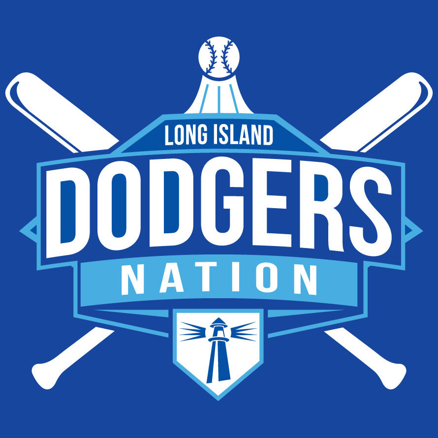 LI Dodger Nation