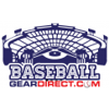 Baseball Gear Direct