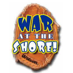 War at the Shore