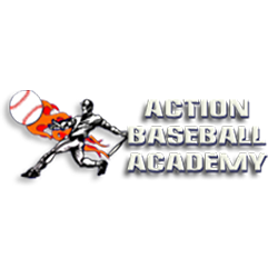 Action Baseball Academy